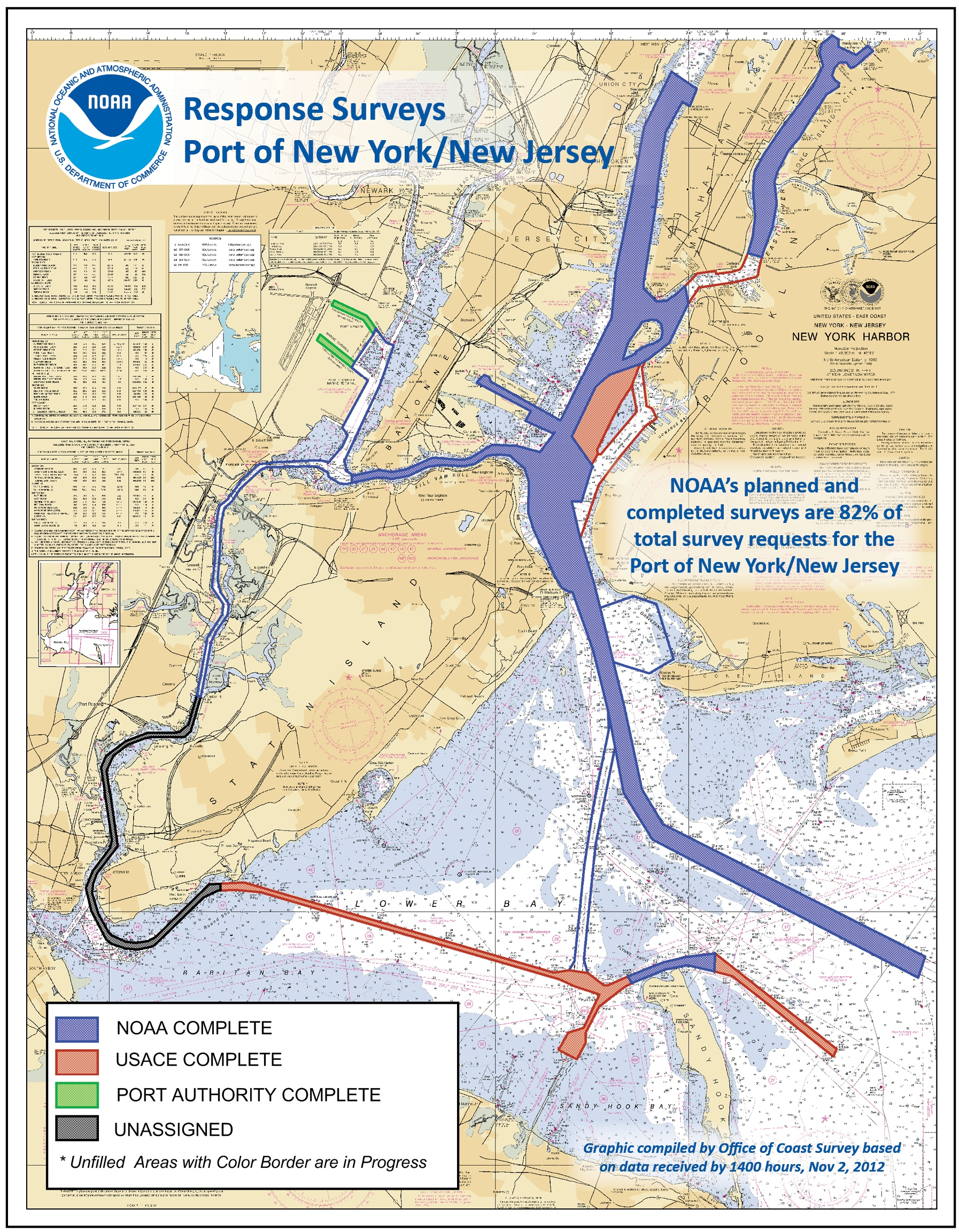 map of new jersey and york border with 2 on Lake Mohave further New York Airports besides United States moreover Small Town Road Trip Or furthermore Florida Road Trips North South.