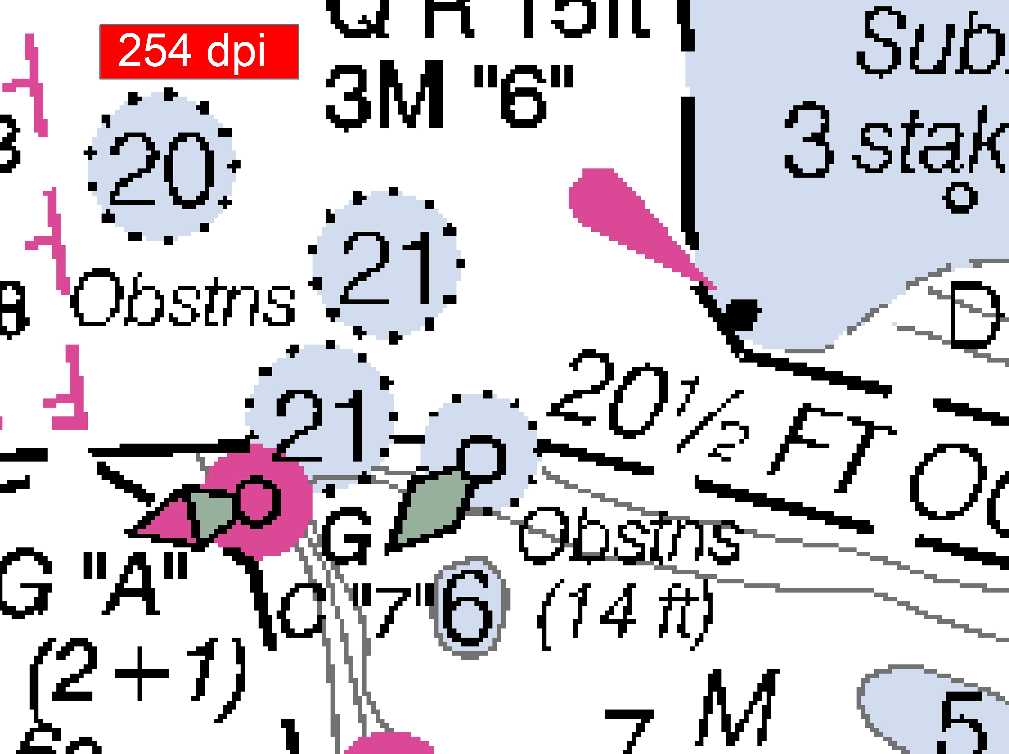 Better nautical chart images coming to electronic charting systems rnc screengrab at 254 dpi buycottarizona Image collections
