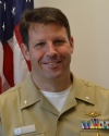 Rick Brennan