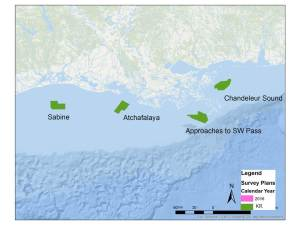 GulfofMexico