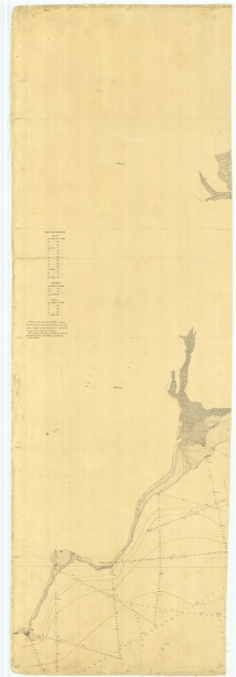 1838_newhavenharbour_westernfragment_lores-1
