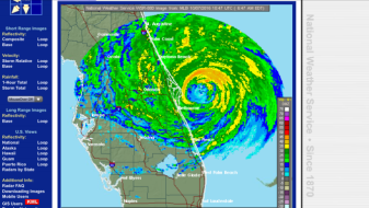 hurricane-canaveral