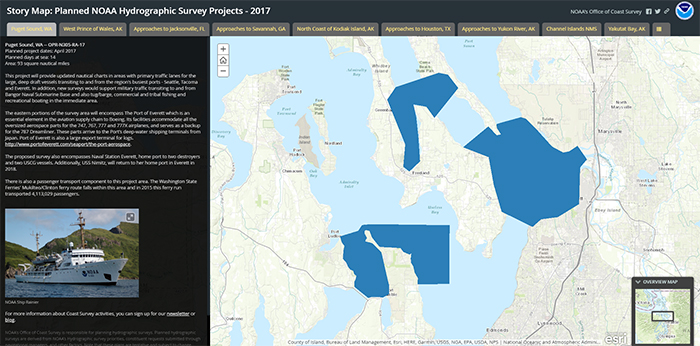 2017surveyplan-storymap