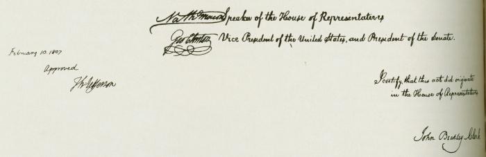 signatures-1807