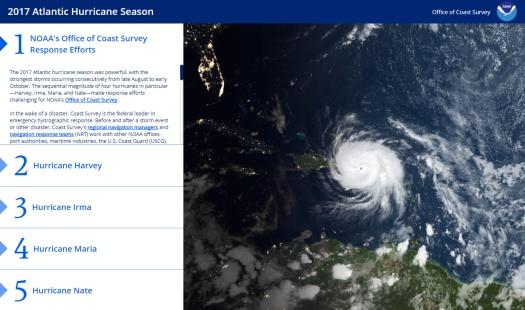 hurricane-season-storymap