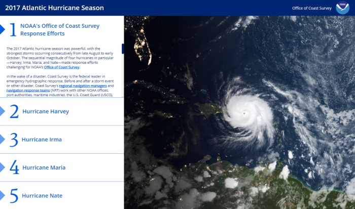 hurricane-season-storymap