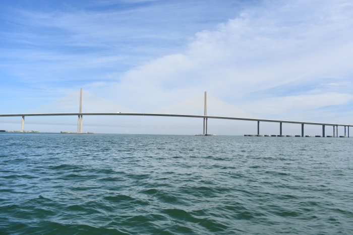 TampaBay_SunshineSkywayBridge